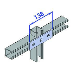 bracket-fitting-p1