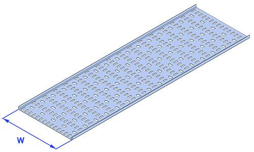 SPT15-300W-12