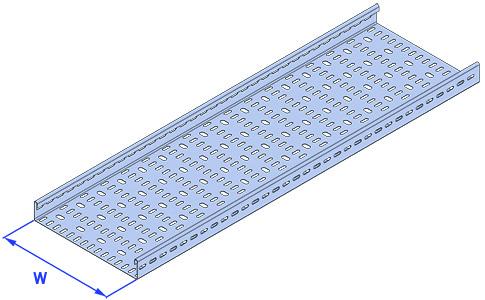 SFT50-300