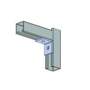 Metal Framing